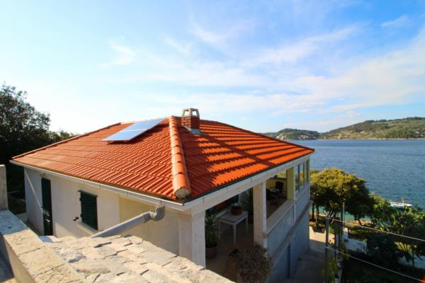 Accommodation Crikvenica